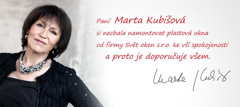 banner-kubisova