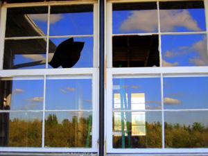 Potřebují Vaše plastová okna servis?