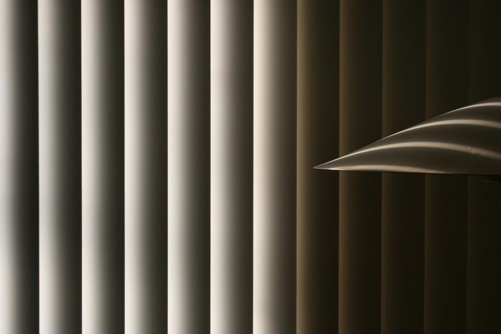 Žaluzie do plastových oken - jaké vybrat