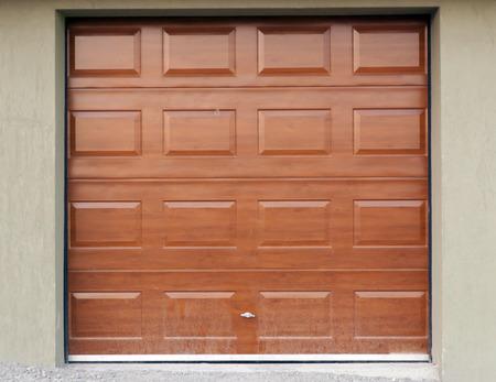 Vybíráme nová garážová vrata - na co se zaměřit