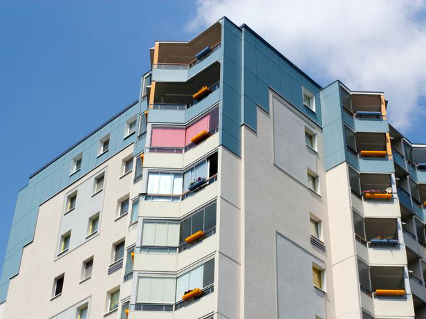 10 důvodů, proč zasklít balkon či lodžii