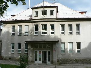 Plastová okna a dveře reference Třebíč