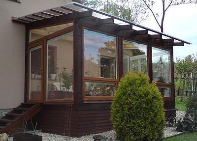 balkony-zimni-zahrada