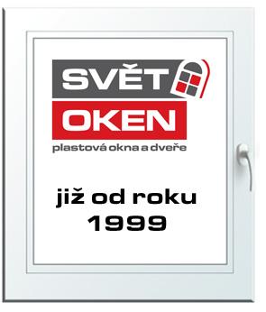 Svet oken cz