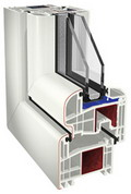 plastova-okna-dvojsklo-74-predsazene-kridlo