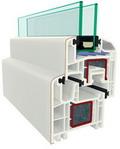 plastova-okna-dvojsklo-74-rovne-kridlo-tesneni-navic