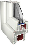 plastova-okna-dvojsklo-74-rovne-kridlo