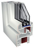 plastova-okna-trojsklo-74-predsazene-kridlo