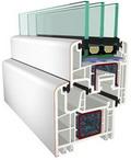 plastova-okna-trojsklo-74-rovne-kridlo-tesneni-navic