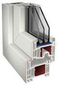 plastova-okna-trojsklo-74-rovne-kridlo
