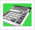 sluzby-kalkulace