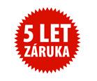 sluzby-zaruka-5-let