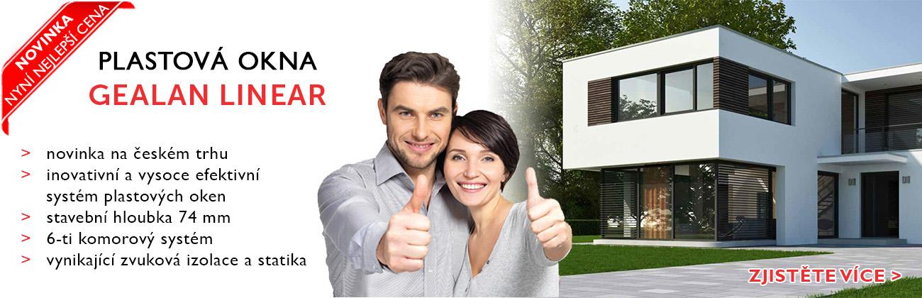 Nacenenie okien online dating