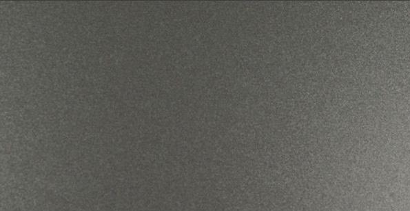 Stříbrná RAL 9007