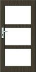 dvere-prickove A10