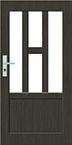 dvere-prickove A12