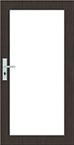 dvere-prickove A1