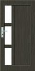 dvere-prickove A21