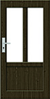 dvere-prickove A23