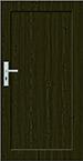 dvere-prickove A2