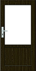 dvere-prickove A3