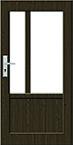dvere-prickove A6
