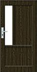 dvere-prickove A7
