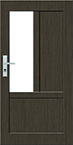 dvere-prickove A8