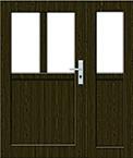 dvere-prickove B2