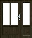 dvere-prickove B3