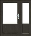 dvere-prickove B4