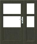 dvere-prickove B5