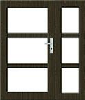 dvere-prickove B6