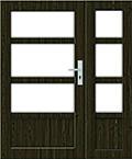 dvere-prickove B7