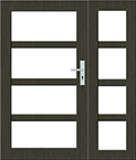 dvere-prickove B8